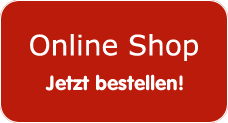 Till Toy Online Shop