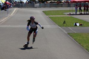 Inka Skating Gera 2017