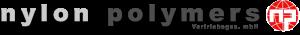 logo-nylon-polymers